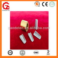 Bridge Concrete One Hole anchor head and wedges