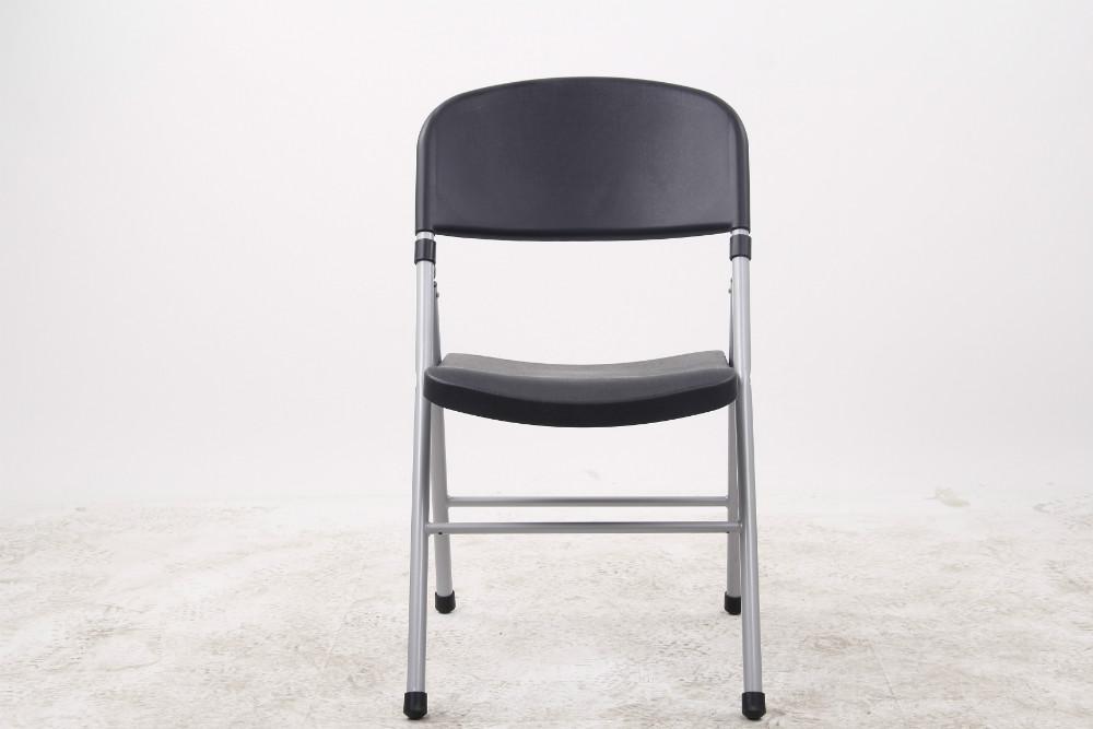 Cheap Price Portable Folding Lawn Plastic Chair Buy Folding Lawn Chair Port