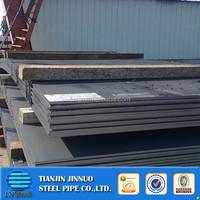 s355 mild steel plate grade a