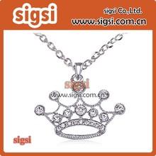 Metal Quantum Pendant Price In India Initial Pendant Crystal Pendant