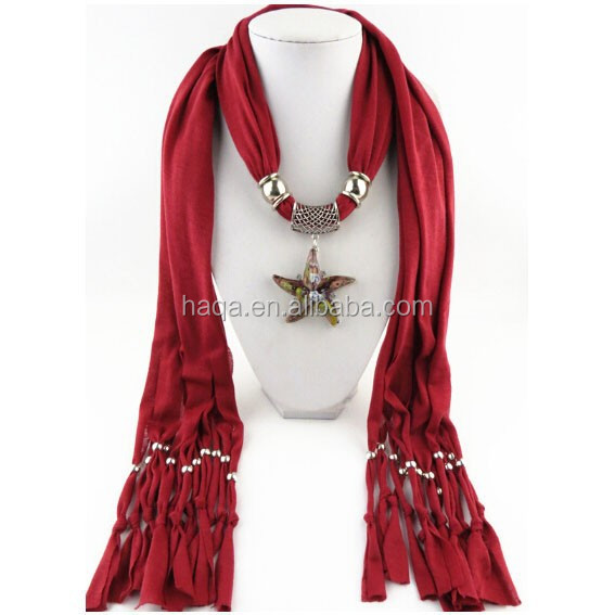 wholesale fashion s jewelry scarves wholesale scarf