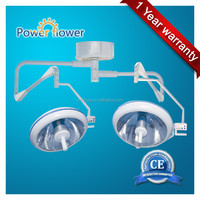 Factorysince 1998 with CE ISO and OEM service!YDZ700/500 white color to-light types medical supplies