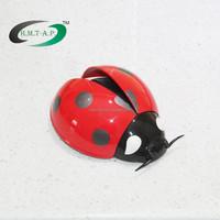 mini air conditioner for car air purifier air freshener