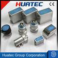Standard Ultrasonic transducer and probe
