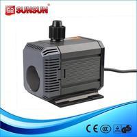 SUNSUN HQB-2200 1900L/h variable speed submersible well pump