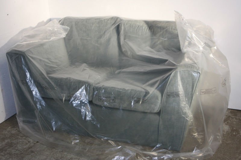 Big And Excellent Plastic Furniture Cover Bags Buy