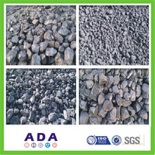 calcium carbide manufacturer
