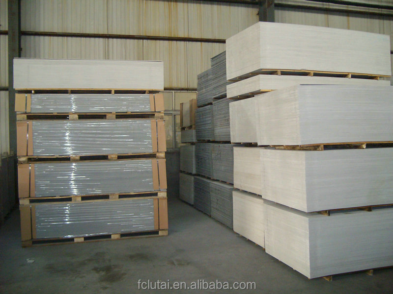 calcium silicate board, calcium silicate panel, taper/beleved edge, square edge, heat insulation, fireproof, acoustic, perforate