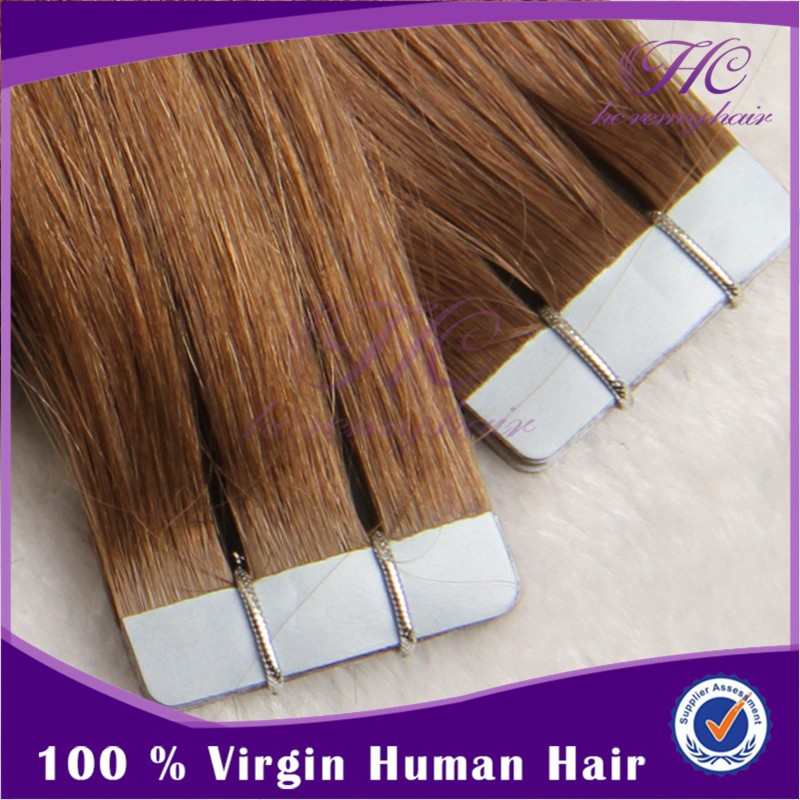 pics Top 10 Kinky Hair Extension Brands