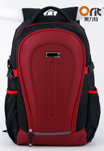 2014 best quality 20 inch laptop backpack ultra slim laptop backpack bags camera laptop backpack