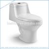 /p-detail/Keshi-XB-8107Siphone-de-una-sola-pieza-toiletsanitary-de-montaje-300005614198.html