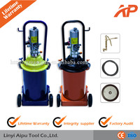 AAP Pneumatic Grease Pump Manufacturer From Linyi, Professional Vehicle Tools Factory