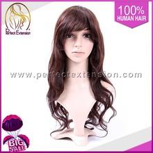 Brazilian Hair Full Lace Wig,Human Hair Wig,Guangdong Brazilian Natural Hair Wigs