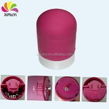 Battery Operated Powered Foot Pedicure/callus remover/callus eliminator