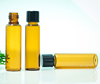 /p-detail/botellas-de-vidrio-de-color-%C3%A1mbar-boticario-300000777408.html