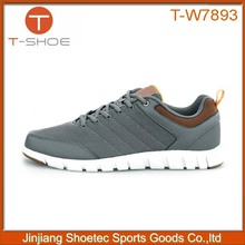 high quality sport running shoes,sport shoes for man,sport shoes made in china