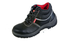 Working Protective safety jogger shoes