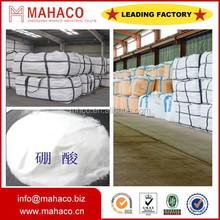 best price boric acid Chemical Formula H3BO3