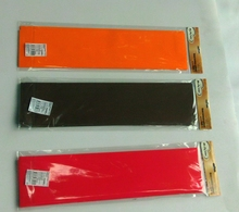 promotional high quality non-toxic eva sheets price for packing / craft /mat