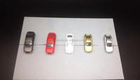 miniature car model Metal-Plastic-Moulding Develop-factory 1:50 1:72 1:75 1:87 1:100 1:150 1:200 OEM/ODM Manufacturer