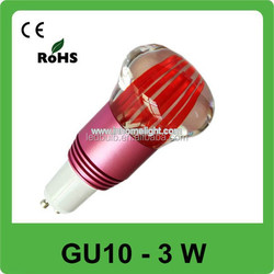 China supplie Cheap new style g4 led Light 1.5w DC/AC12V LED Spot Bulb G4 led lighting bulb