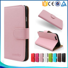 Wholesale Phone Case for Cherry Mobile Excalibur Specs , Wallet Flip Leather Case for Cherry Mobile Excalibur Specs