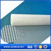 fibreglass window screen mosquito net,18x16 - Standard Mesh Fiberglass for WIndows and Doors
