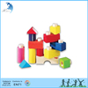 /product-gs/kindergarden-wooden-educational-montessori-teaching-material-en71-toddler-toy-fit-together-building-blocks-set-1-1892953011.html