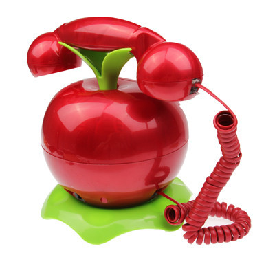For other  Table telephone