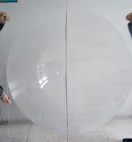 Large size fresnel lens,solar fresnel lens