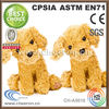 2013 new China lovely stuffed small dogs for sale