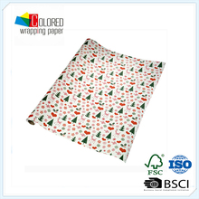 Low Price High Quality Hot Sale Gift Wrapping Paper Online