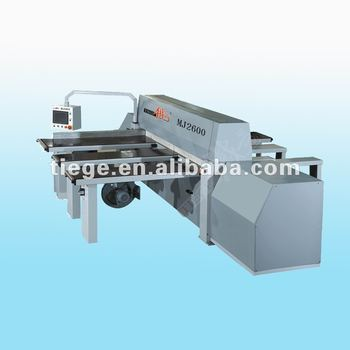 one machine for sale