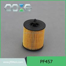 PF475 fram oil filters high quality change engine oil filter
