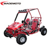 China Go Kart Parts Water Cooled Go Kart 125CC Go Kart.
