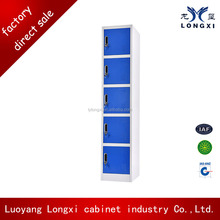 School furniture cheap assemble wardrobe pole system