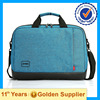 high end laptop bag,laptop bag in india,laptop bag wholesale