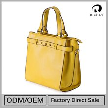 Brand New Design Customized Wholesale Frame Bag