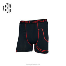 Fashion underpants for men sport