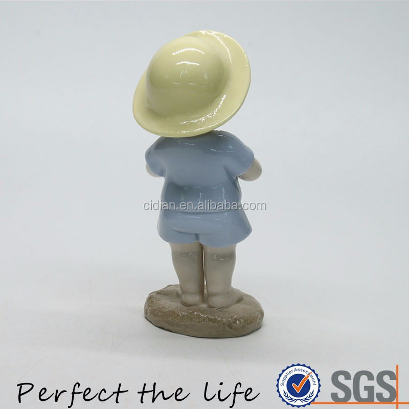 CD-figurines 0017-1.jpg