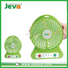 China 3 gears super wind fan Portable Air Conditioner