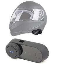 Best selling Bluetooth Intercom Helmet Headset/Bluetooth Helmet Intercom Headset/Bluetooth Intercom Earphone For Helmet