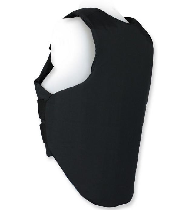 HRV005-body protector BACK SIDE.jpg