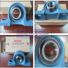 Supply ASAHI NTN KOYO NTN FYH NSK pillow block bearing p306