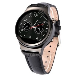 smart watch ce rohs smart watch Top configuration MTK6572A Dua Core High Speed CPU New Style Mobile cell Phone smart watch