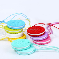 newborn baby jewelry for baby teether toys