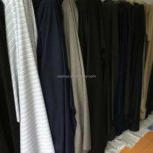 Wool/Poly Wheat and wool New design China stocklot goods