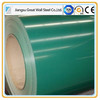 zinc coated/color coated metal roofing steel coils JSD