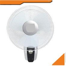 """16"""" 18"""" inch Foshan cooler Wall fan"""
