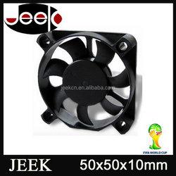 Unique best-selling for hp 5010 laptop cpu fan